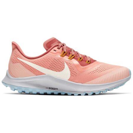 Nike Zoom Pegasus 36 Trail · Producto Nike · Zapatilla de Trailrunning · Kukimbia Shop - Tienda Online Trail & Running