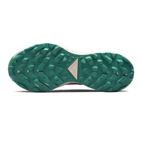 Nike Zoom Pegasus Trail 3 · Producto Nike · Calzado Trailrunning Mujer · Kukimbia Shop - Tienda Online Deportiva