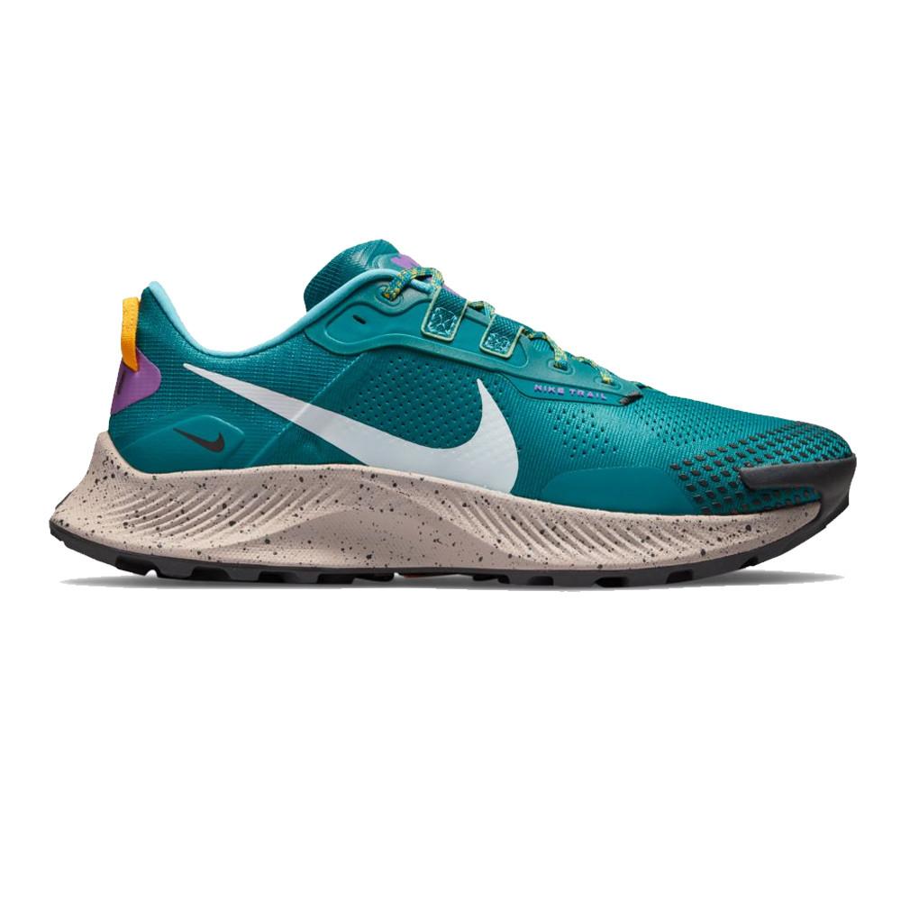 Nike Zoom Pegasus Trail 3 · Producto Nike · Calzado Trailrunning Hombre · Kukimbia Shop - Tienda Online Deportiva