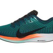 Nike Pegasus Turbo 2 · Productos Nike · Zapatilla Running Hombre · Kukimbia Shop - Tienda Online Trail & Running