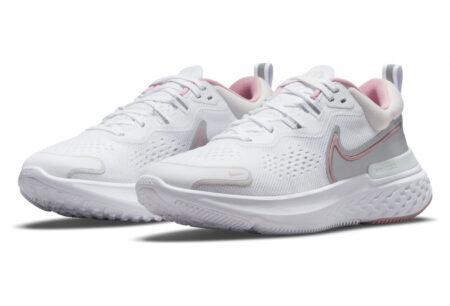 Nike React Miler 2 · Producto Nike · Calzado Running · Kukimbia Shop - Tienda Online Deportiva