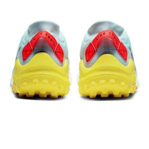 Nike Wildhorse 6 · Producto Nike · Zapatilla de Trail Running · Calzado · Kukimbia Shop - Tienda Online Trail & Running