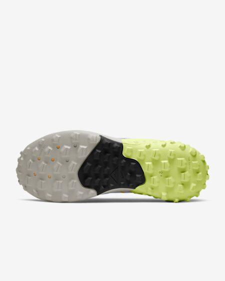 Nike Zoom Wildhorse 6 · Producto Nike · Calzado Trail Running · Kukimbia Shop - Tienda Online Trail & Running