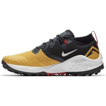 Nike Wildhorse 7 · Producto Nike · Calzado Trailrunning Hombre · Kukimbia Shop - Tienda Online Trail, Running, Trekking, Fitness y Ciclismo