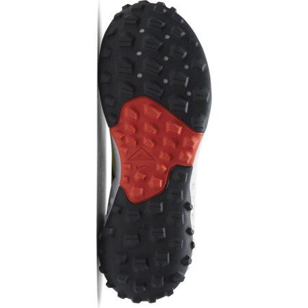 Nike Wildhorse 7 · Producto Nike · Calzado Trailrunning Mujer · Kukimbia Shop - Tienda Online Trail, Running, Trekking, Fitness y Ciclismo
