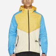 Nike Windrunner Trail Jacket · Producto Nike · Chaquetas · Kukimbia Shop - Tienda Online Deportiva