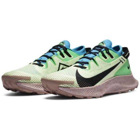 Nike Zoom Pegasus Trail 2 · Producto Nike · Calzado Trailrunning · Kukimbia Shop - Tienda Online Trail & Running