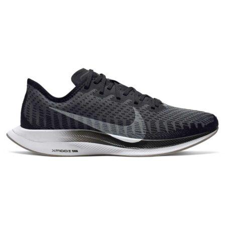 Nike Pegasus Turbo 2 • Productos NIKE • Zapatilla deportiva Running • Kukimbia Shop - Tienda Online Trail & Running