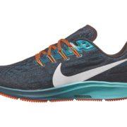 Nike Pegasus 36 · Productos Nike · Zapatilla Running Hombre · Kukimbia Shop - Tienda Online Trail & Running