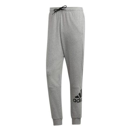 Pantalón Adidas MH Bos · Producto Adidas · Chandal · Moda Casual · Kukimbia Shop - Tienda Online Trail & Running