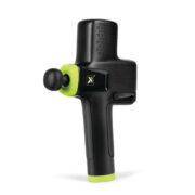 Trigger Point Percussion Gun · Producto Trigger · Recuperación · Accesorios · Kukimbia Shop - Tienda Online Trail & Running