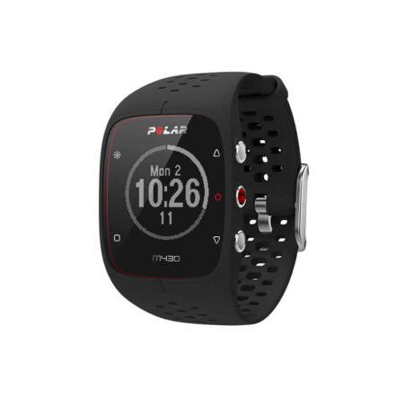 POLAR M430 · Producto Polar · Reloj GPS · Kukimbia Shop - Tienda Online Trail & Running