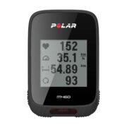 POLAR M460 · Producto Polar · GPS Ciclismo · Kukimbia Shop - Tienda Online Trail & Running