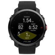 Polar Grit X · Producto Polar · Reloj GPS · Accesorios · Kukimbia Shop - Tienda Online Trail & Running