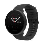 Polar Ignite 2 · Producto Polar · Reloj GPS · Kukimbia Shop - Tienda Online Deportiva