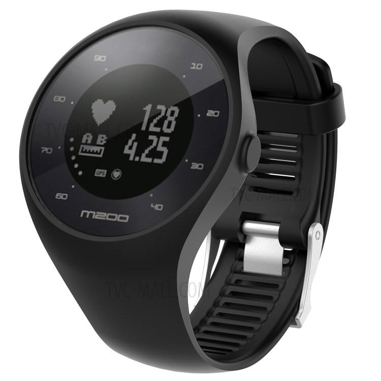 Polar M200 · Producto Polar · Reloj GPS · Accesorios · Kukimbia Shop - Tienda Online Trail & Running