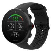Polar Vantage M · Producto Polar · Reloj GPS · Kukimbia Shop - Tienda Online Trail, Running, Trekking, Fitness y Ciclismo
