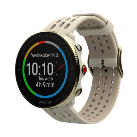 Polar Vantage M2 · Producto Polar · Reloj GPS · Kukimbia Shop - Tienda Online Deportiva