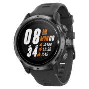 Reloj GPS Coros Apex Pro · Producto Coros · Accesorios · Kukimbia Shop - Tienda Online Trail, Running, Trekking, Fitness y Ciclismo