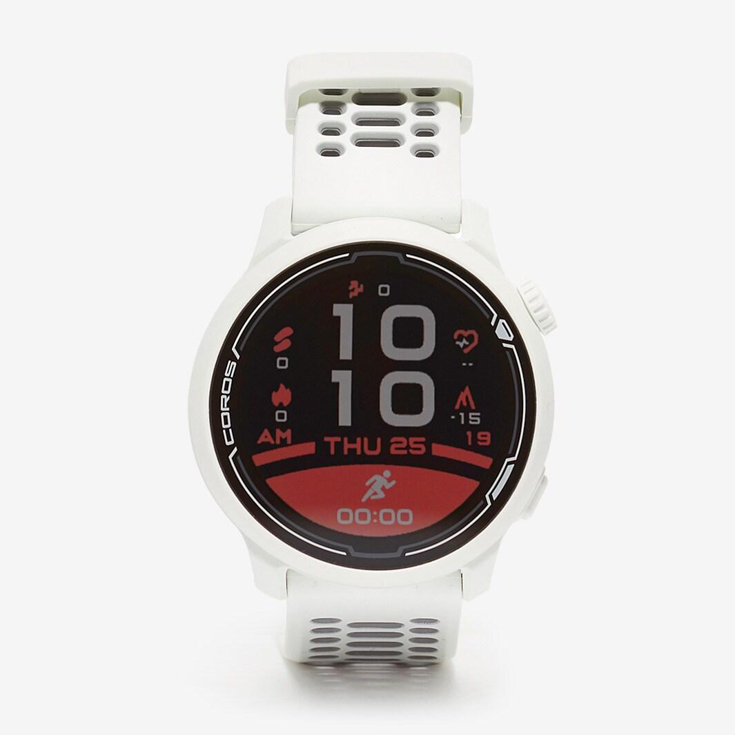 Coros Pace 2 · Producto Coros · Reloj GPS · Kukimbia Shop - Tienda Online Trail, Running, Trekking, Fitness y Ciclismo