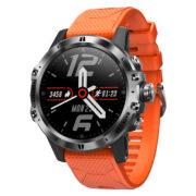 Coros Vertix GPS · Producto Coros · Reloj GPS · Kukimbia Shop - Tienda Online Trail, Running, Trekking, Fitness y Ciclismo