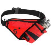 Riñonera Scott Trail TR Belt · Producto Scott · Sistemas de Hidratación · Kukimbia Shop - Tienda Online Trail, Running, Trekking, Fitness y Ciclismo