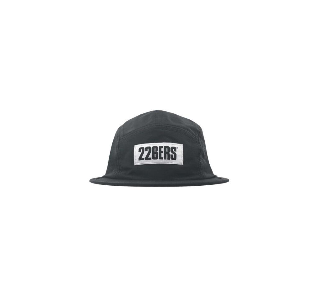 Running Cap · Producto 226ers · Gorras · Kukimbia Shop – Tienda Online Deportiva