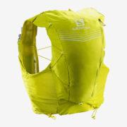 Salomon Advanced Skin 12 Set · Productos Salomon · Accesorios · Sistemas de Hidratación · Kukimbia Shop - Tienda Online Trail & Running