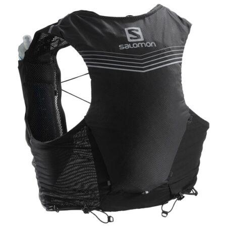 Salomon Advanced Skin 5 Set · Productos Salomon · Accesorios · Sistemas de Hidratación · Kukimbia Shop - Tienda Online Trail & Running