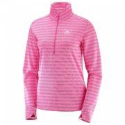 Salomon Lightning Mid · Productos Salomon · Textil Trailrunning Mujer · Kukimbia Shop - Tienda Online Trail & Running