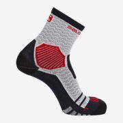 Salomon NSO Pro Long · Productos Salomon · Accesorios · Kukimbia Shop - Tienda Online Trail & Running