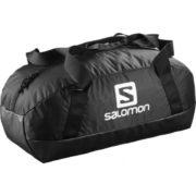 Salomon Prolog 25 · Productos Salomon · Bolsos · Kukimbia Shop - Tienda Online Trail & Running