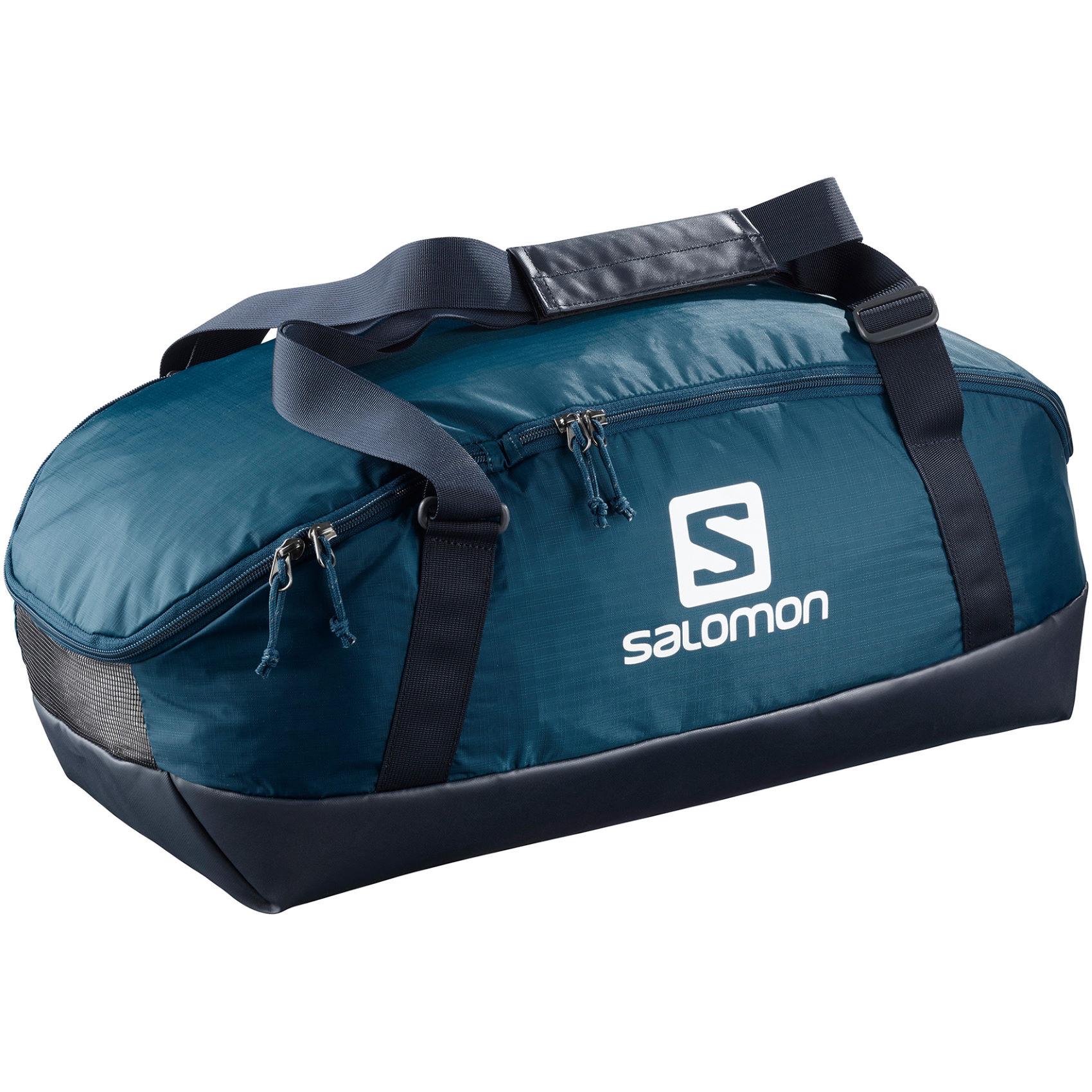 Salomon Prolog 40 · Productos Salomon · Bolsos · Kukimbia Shop - Tienda Online Trail & Running