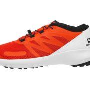 Salomon Sense Flow · Productos Salomon · Zapatilla Trailrunning Hombre · Kukimbia Shop - Tienda Online Trail & Running