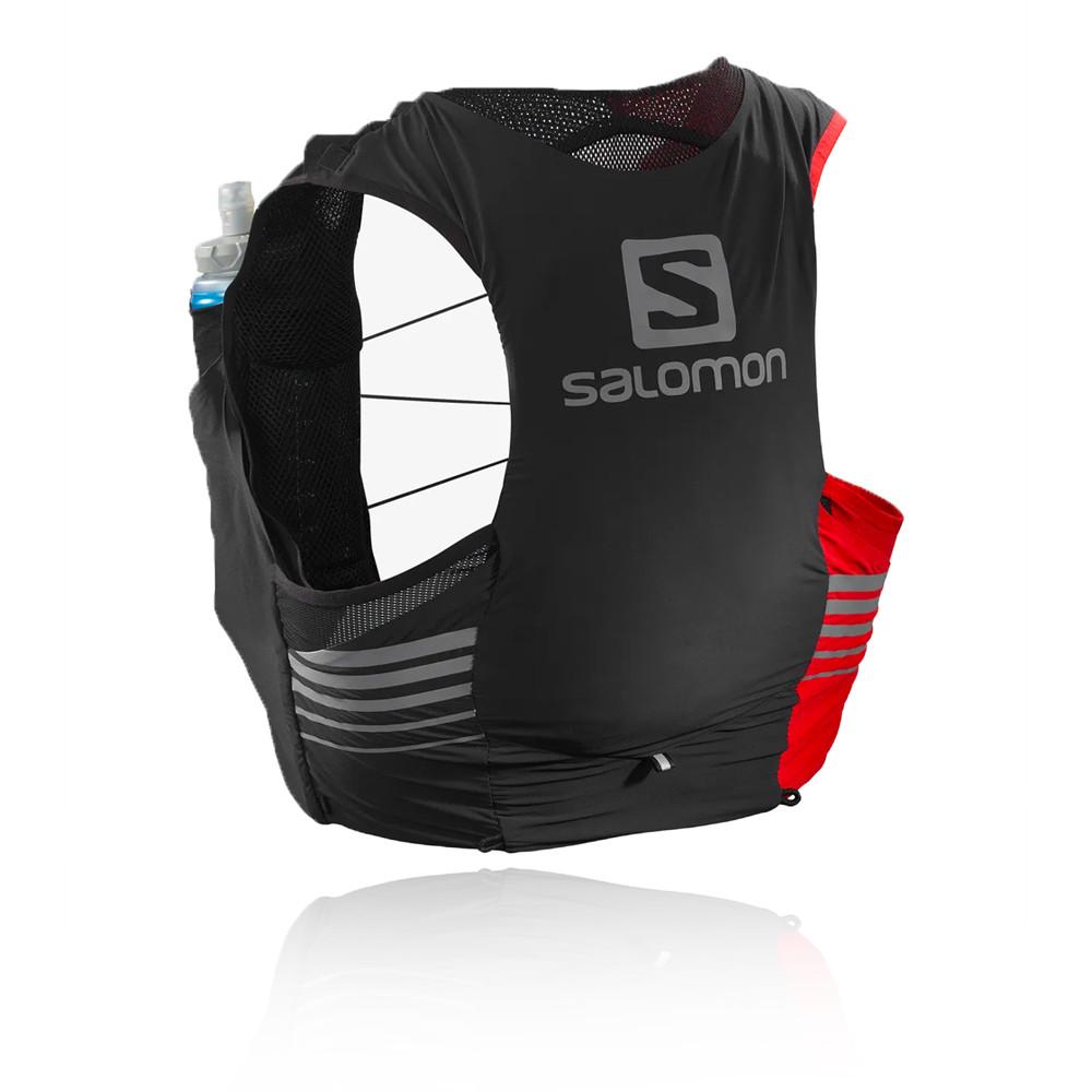 Salomon Sense 5 LTD Edition · Producto Salomon · Mochilas Trailrunning · Kukimbia Shop - Tienda Online Deportiva