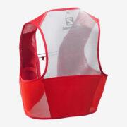 Salomon S/lab Sense Ultra 2 Set · Productos Salomon · Accesorios · Sistemas de Hidratación · Kukimbia Shop - Tienda Online Trail & Running