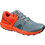 Salomon Ultra Pro · Producto Salomon · Zapatilla de Trailrunning · Calzado · Kukimbia Shop - Tienda Online Trail & Running