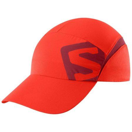 Salomon XA Cap · Productos Salomon · Gorra · Kukimbia Shop - Tienda Trail & Running