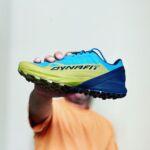 KUKIMBIA SHOP - TIENDA ONLINE