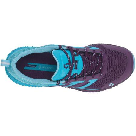 Scott Kinabalu 2 · Producto Scott · Calzado Trailrunning Mujer · Kukimbia Shop - Tienda Online Trail, Running, Trekking, Fitness y Ciclismo