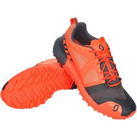 Scott Kinabalu · Producto Scott · Zapatilla Trailrunning Hombre · Kukimbia Shop - Tienda Online