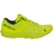Scott Kinabalu RC 2.0 · Producto Scott · Zapatilla Trailrunning Hombre · Kukimbia Shop - Tienda Online