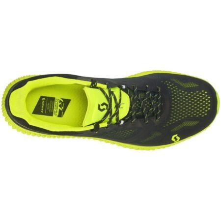 Scott Kinabalu Ultra RC · Producto Scott · Calzado Trailrunning Hombre · Kukimbia Shop - Tienda Online Trail, Running, Trekking, Fitness y Ciclismo