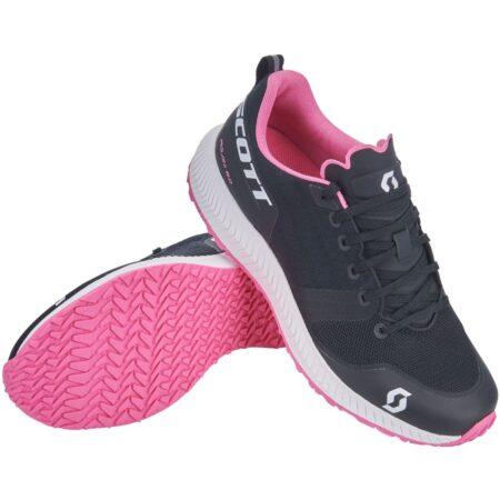 Scott Palani 2.0 W · Producto Scott · Calzado Mujer Running · Kukimbia Shop - Tienda Online Trail, Running, Trekking, Fitness y Ciclismo