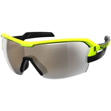 Scott Spur · Producto Scott · Gafas Ciclismo · Kukimbia Shop - Tienda Online Trail, Running, Trekking, Fitness y Ciclismo