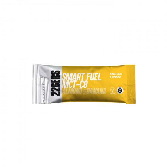 Smart Fuel · Producto 226ERS · Nutrición y Suplementación · Kukimbia Shop - Tienda Online Deportiva