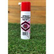 Spray Desengrasante · Producto AR · Lubricantes · Kukimbia Shop - Tienda Online Trail, Running, Trekking, Fitness y Ciclismo
