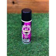 Spray Limpiadiscos/Horquilla · Producto AR · Lubricantes · Kukimbia Shop - Tienda Online Trail, Running, Trekking, Fitness y Ciclismo