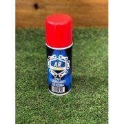Spray Lubricante Silicona · Producto AR · Lubricantes · Kukimbia Shop - Tienda Online Trail, Running, Trekking, Fitness y Ciclismo
