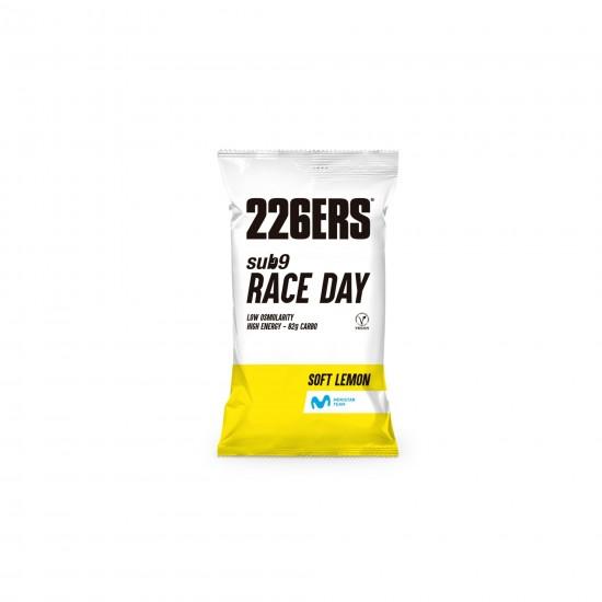 Race Day · Producto 226ERS · Nutrición y Suplementación · Kukimbia Shop - Tienda Online Deportiva